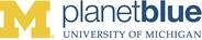 PlanetBlueLogo_0112