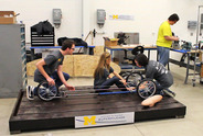 supermileage-2012-4-hires