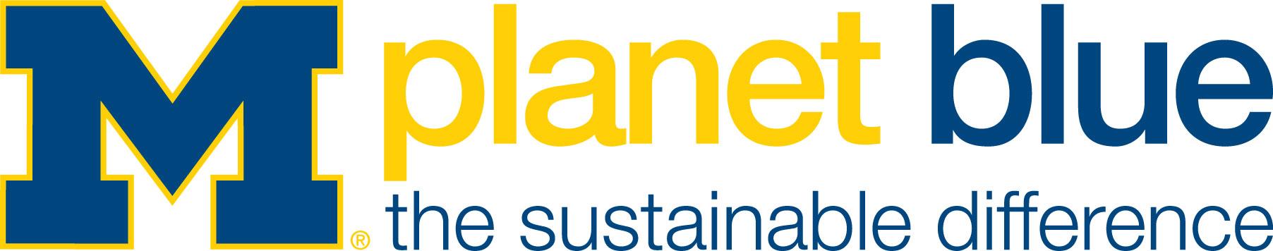 planetblue-logo 2