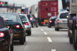 Istock Traffic image for MM post