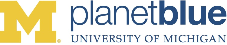 PlanetBlueLogo_0112 2