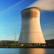 iStock Nuclear for web