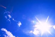 Sun shot 3