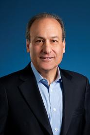 Zimmerman, Martin_FAC 2