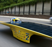 solarcar image for web
