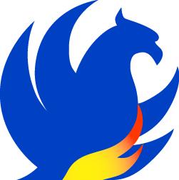 Phoenix_color