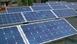 SolarPanels02 2