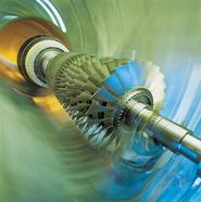 spinning turbine 2