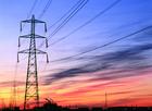 power lines2